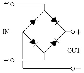 4_diodes_bridge_rectifier.jpg