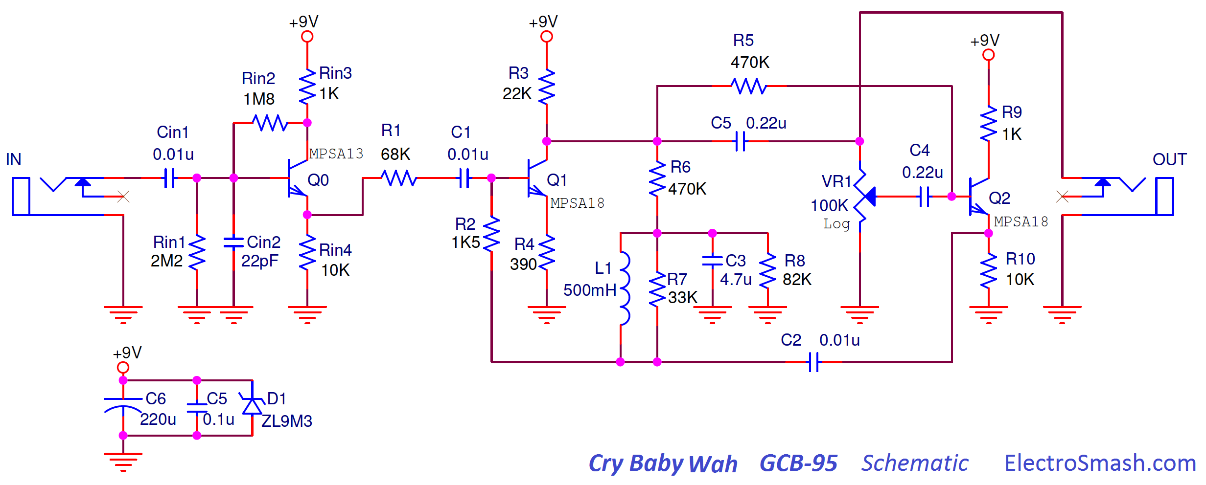 cry-baby-wah-gcb-95-schematic.png