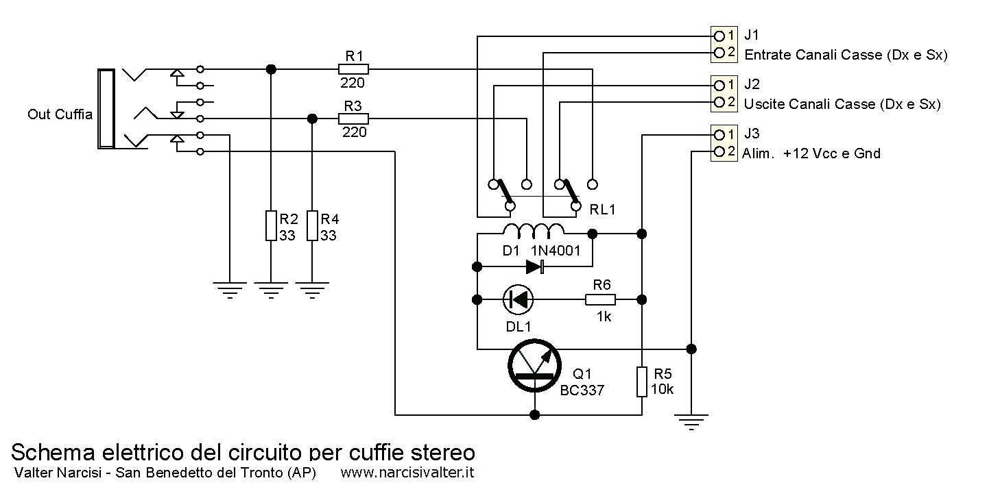 circuito cuffie stereo.png