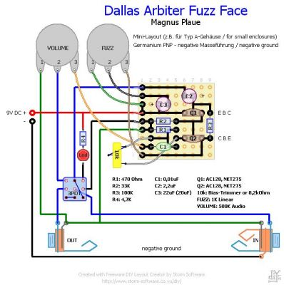 normal_Dallas_Arbiter_Fuzz_Face_(Germanium_PNP,_negative_ground)-0.jpg