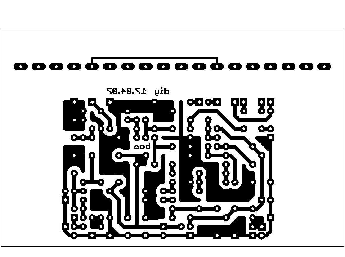 drboo-pcb.png