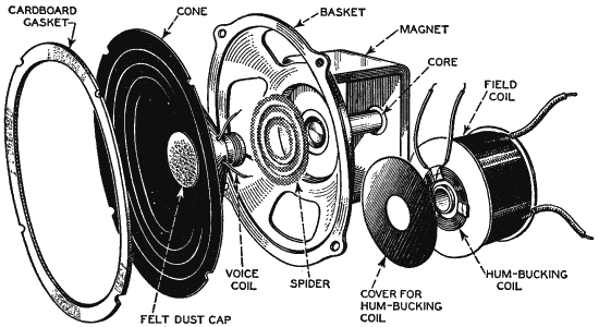 Speaker_exploded_view_k.png