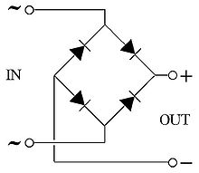 220px-4_diodes_bridge_rectifier.jpg