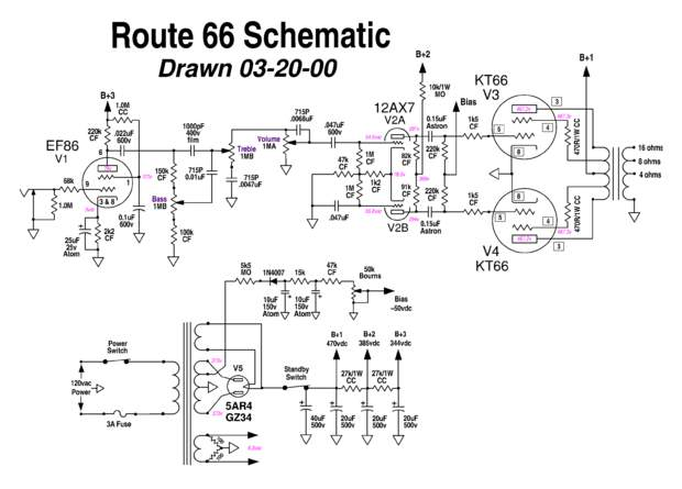 Dr Z Route 66 schematic.jpg