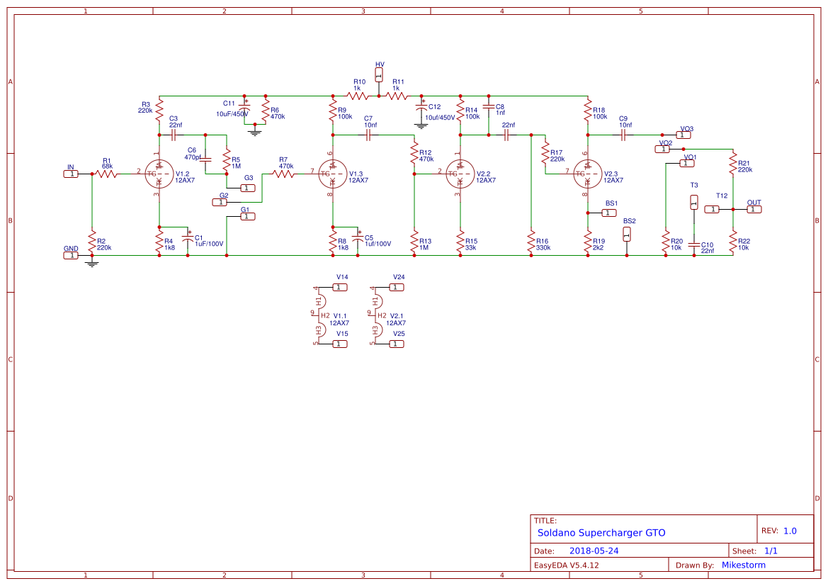 Schematic_soldano-gto.png