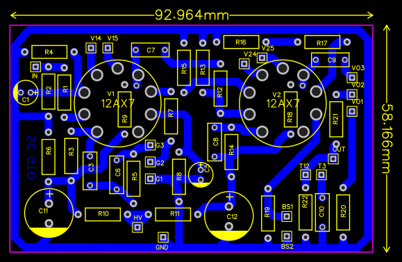 PCB_NEW-SC.png