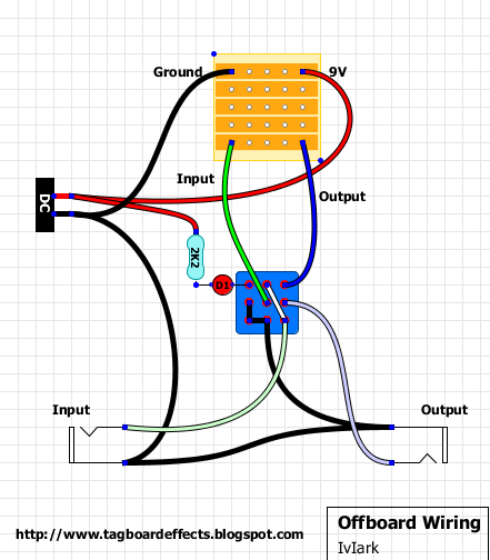 3PDT Offboard wiring.png