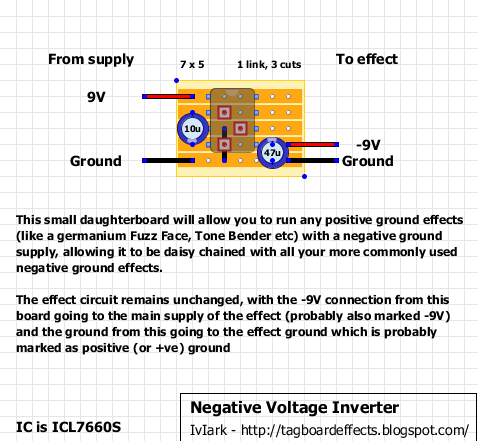 Negative Voltage Inverter.png